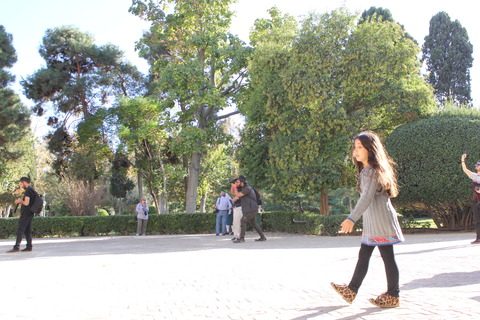 iran (353)