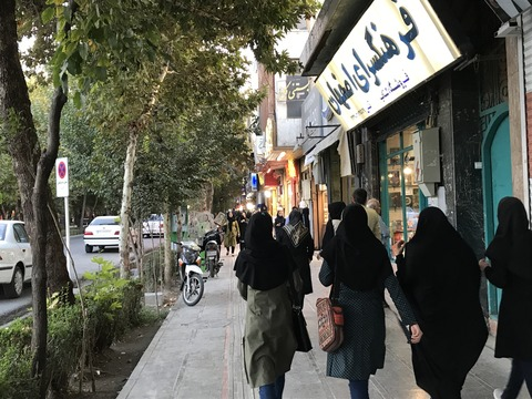 iran (110)