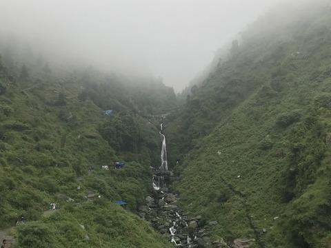 india19 (214)
