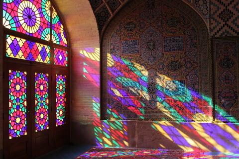 iran (164)