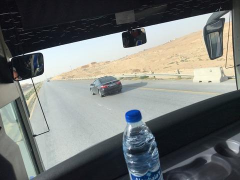 jordanisrael (15)