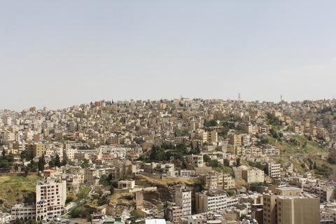 jordanisrael (253)