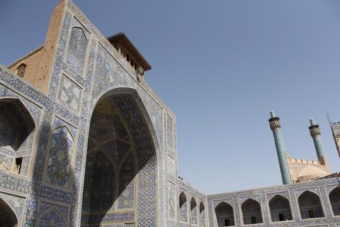 iran (44)