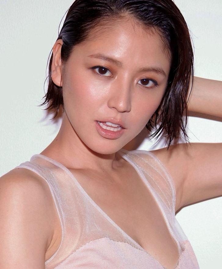 練乳のブログ