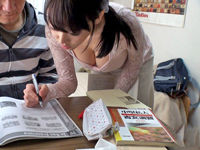 【動画】泣き叫ぶ家庭教師をガチ中出しレイプ(*゚∀゚)=3 ムッハー