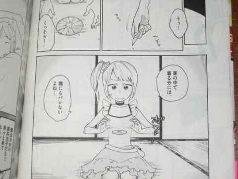 jpg-33