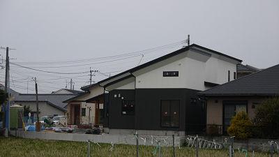 0316yoko