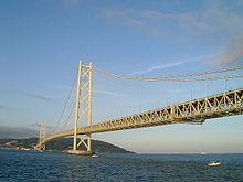 220px-Akashi-Bridge-3