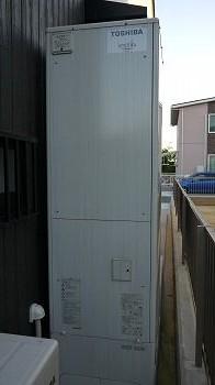 P1040736
