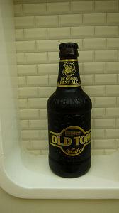 oldtom