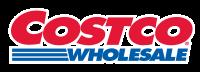 Costco_Wholesale_svg
