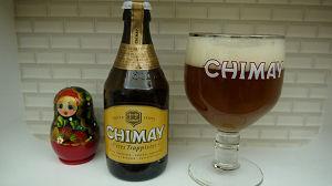 chimayw