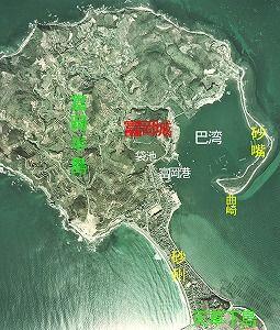 640px-Tomioka_Castle_air