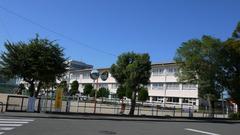 wagayaschool