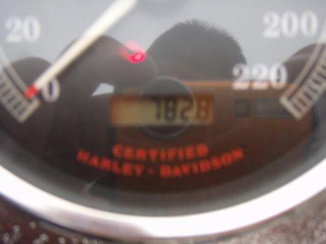 P8140062