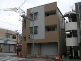 ハウスの新築日記:福岡市東区 ...
