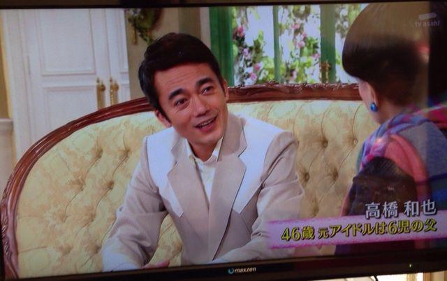 高橋和也の画像 p1_30