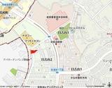 アパガーデンパレス成田案内図JPEG
