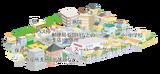 shigaichibu-image