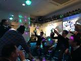 karaokebet
