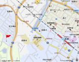 香取市岩ケ崎台24−4jpeg