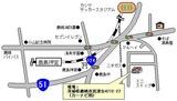 yamamoritei-annaizu002