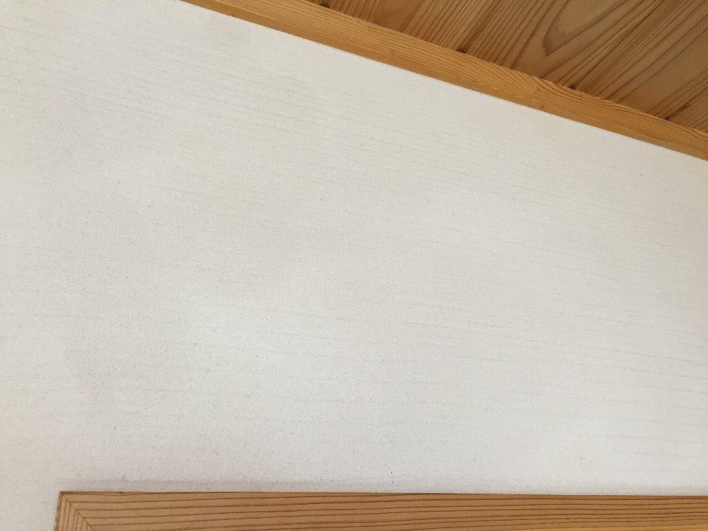カビ 取り の 方 壁