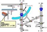 kakumatei-annaizu-02
