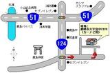 小関邸案内図JPEG