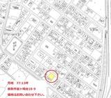 岩ケ崎台18-9 価格未記載