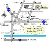 aikawatei-annaizu02-400