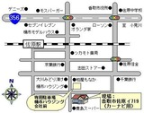 sakiyamatei-annnaizu