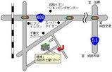hukasaku02