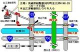 加藤邸案内図JPEG