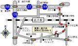 高橋礼明邸案内図JPEG
