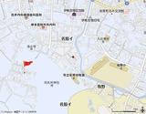 上新町中古住宅案内図 広域JPEG