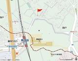 久保田邸案内図JPEG