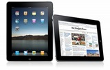 Apple20iPad