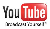 youtubelogosolid