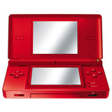 ds_red_2