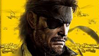 metal-gear-solid-peace-walker-mgs-test-logo_0090005200337200