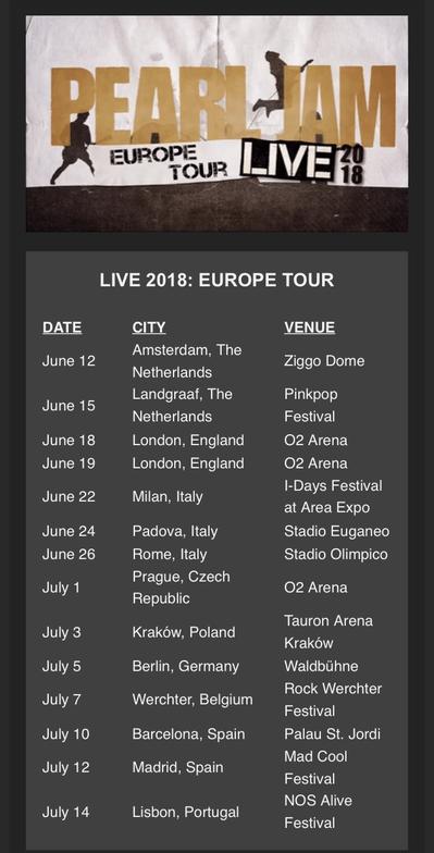 pj2018europetour