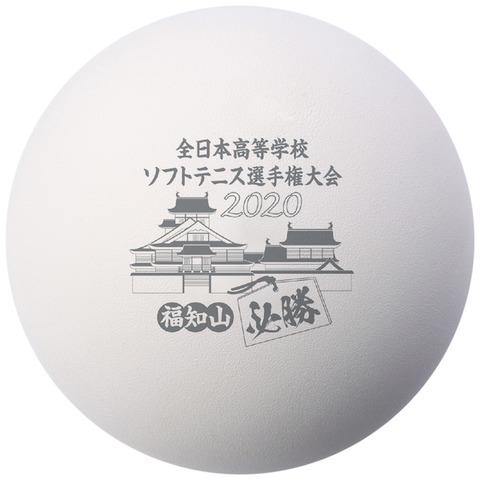 インターハイ福知山デザイン