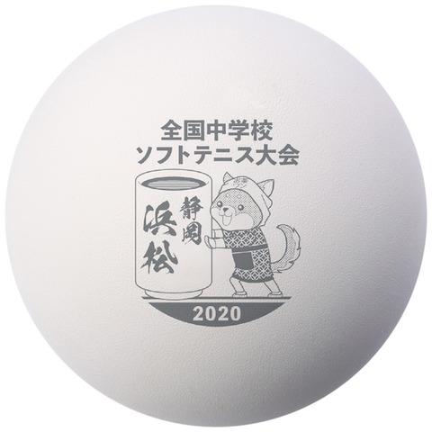全中浜松デザイン