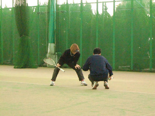 HY-WINTERCUP-2011-6