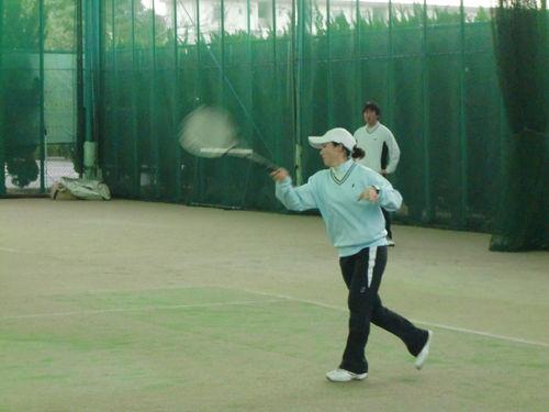 HY-WINTERCUP-2011-10