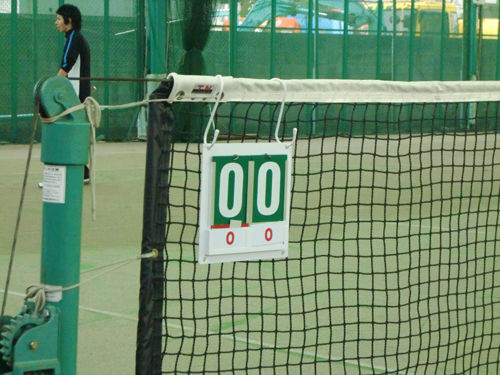 HY-WINTERCUP-2011-7