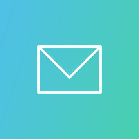 letter-2160916_640