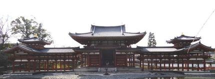 190326 京都 3 平安院宮  (6)-1