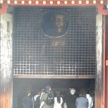 190326 京都 3 平安院宮  (10)
